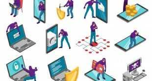 Panduan Cepat untuk Perangkat Lunak Spy Phone