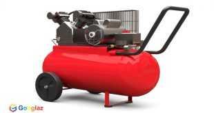 Mengapa Anda harus menggunakan regulator udara terkompresi?