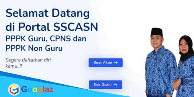 cpns 1