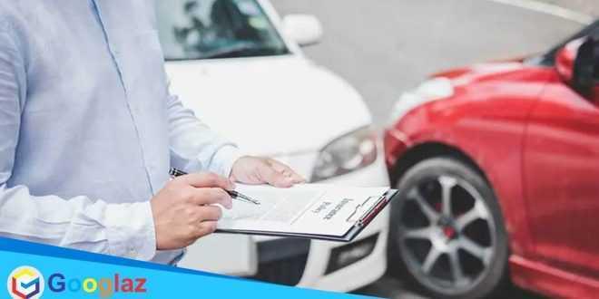 Cara Pengajuan Asuransi Kendaraan All Risk