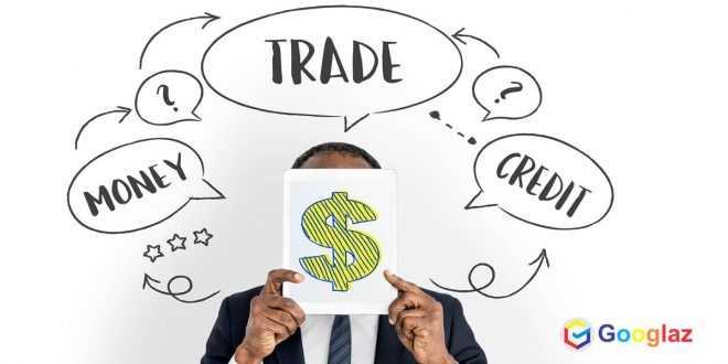 Cara Terbaik Untuk Belajar Trading Forex