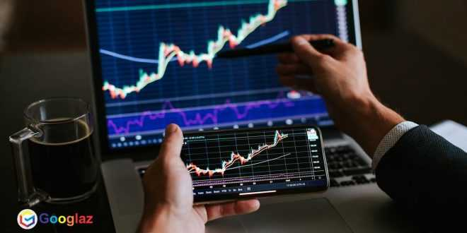 Investasi Online Terbaik yang Harus Anda Miliki