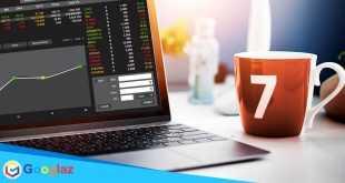 Ketahui Dulu Sebelum Investasi Online