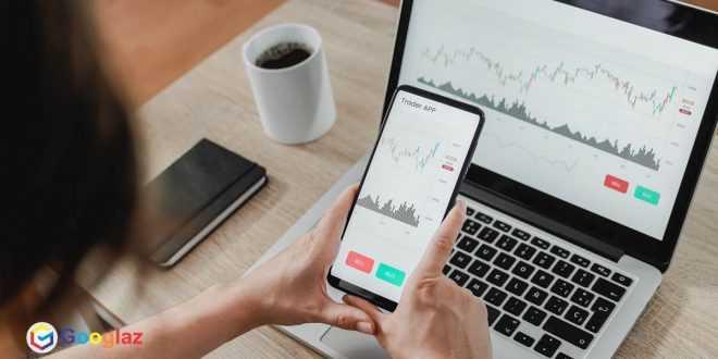 Kunci Sukses Trading Forex
