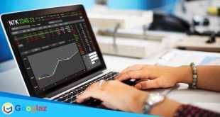 Manfaat dan Keuntungan Investasi Online