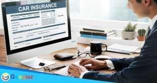 Rate Asuransi Mobil All Risk dan TLO
