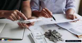 5 Kebiasaan Ini Berdampak Besar untuk Keuangan Kamu