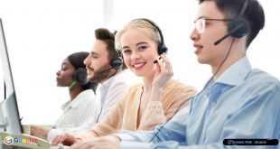 5 Strategi Sukses Menjadi Telemarketing