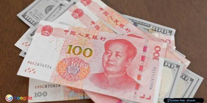Begini Cara Orang Tionghoa Atur Keuangan