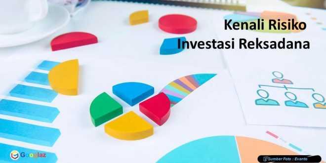 Kenali Risiko Investasi Reksadana