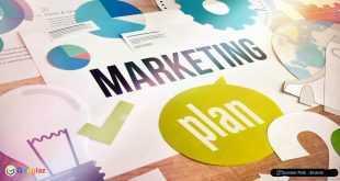 Kesalahan Content Marketing yang Harus Anda Hindari
