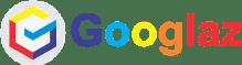 Googlaz News